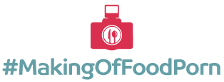 Making-of-FoodPorn
