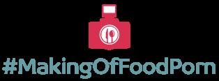 Making-of-FoodPorn